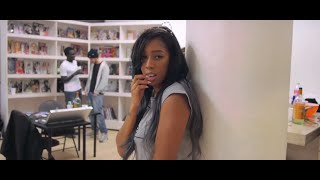 Watch Staasia Daniels Never Fade video