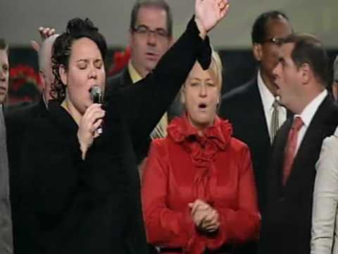 UPCI General Conference 2011 –  Saturday PM – Lee Stoneking