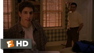 american pie 2 2 11 movie clip the one that got away 2001 hd