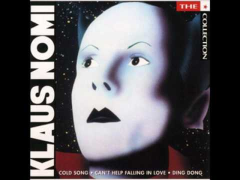 klaus nomi after the fall