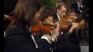 "Bach, J.S. - ""Air"" Orchestral Suite N° 3 in D Major_BWV 1068"