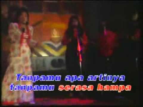 Tetty Kadi - Tanpamu.mp4
