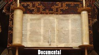 Torah: El código secreto de la Bíblia (Documental)