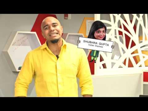 Befikre: Film reviews of Ranveer Singh &...