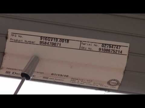how-to-find-the-model-number-of-your-rv-awning-by-makarios-rv