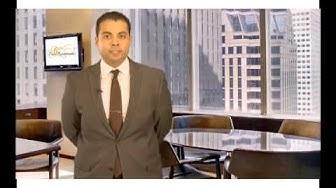 Abogado Defensa Criminal DUI El Monte Omar Zambrano