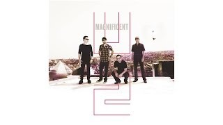 U2 - Magnificent (Fred Falke Full Club Mix)