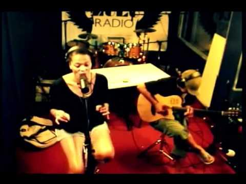 Esse Amor - Live Session @ Zulu Radio