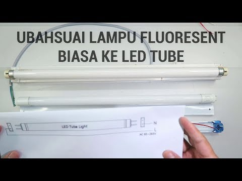 Video Pemasangan Kotak Fius Agihan 1 Fasa Youtube