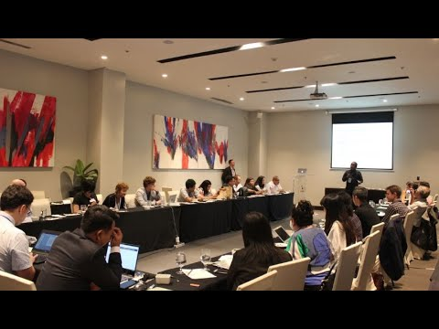 adri-|-inaugural-asbestos-related-diseases-training-workshop-|-manila,-philippines-|-july-2019