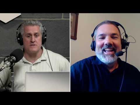 Tim Staples: Open Forum - Catholic Answers Live - 06/30/20