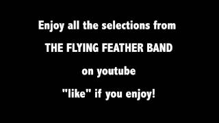 Download Lagu Corn Soup and Fry Bread with The Flying Feather Band mp3