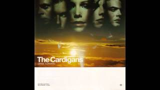 The Cardigans - Nil