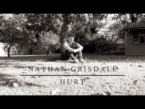 Nathan Grisdale  Hurt