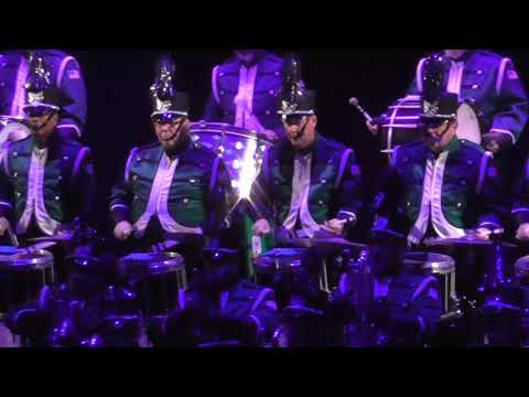 Profiles in Music 2016_Hanover Lancers