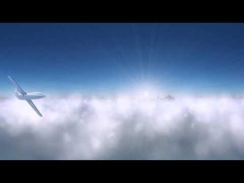 Concept 2013 - Introducing Spike S-512 Supersonic Business Jet