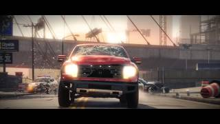 Need for Speed: Most Wanted (2012) | Официальное видео(, 2012-10-26T01:42:54.000Z)
