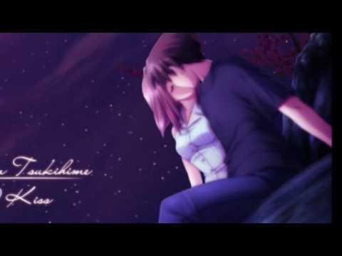 Shingetsuan Tsukihime Seventh Moon  ED