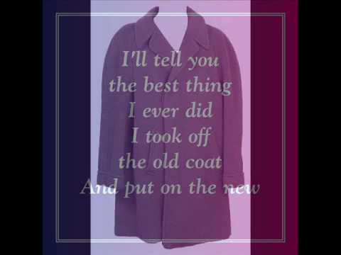 Two Coats - Traditional Gospel Song by TNMC.wmv