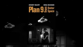 Plan 9 from Outer Space thumbnail