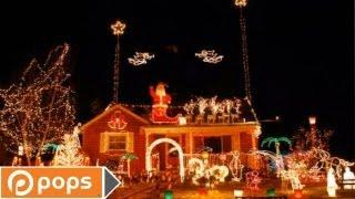 Nhớ Mùa Noel - Đàm Vĩnh Hưng