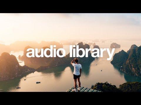 [Royalty Free Music] Vast Chant — Oshóva