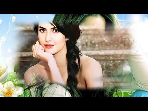 Katrina Kaif   Hot n Spicy Sence thumbnail