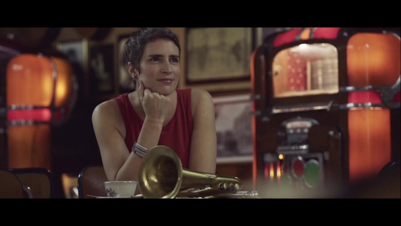 Maite Hontelé  - Lo que Tienes Tú [Teaser]