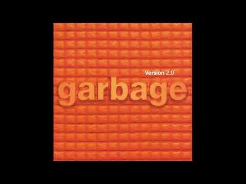 Garbage - Medication (Acoustic) (Audio)