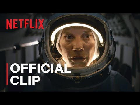 Another Life Season 2 | Official First Look Clip | Netflix