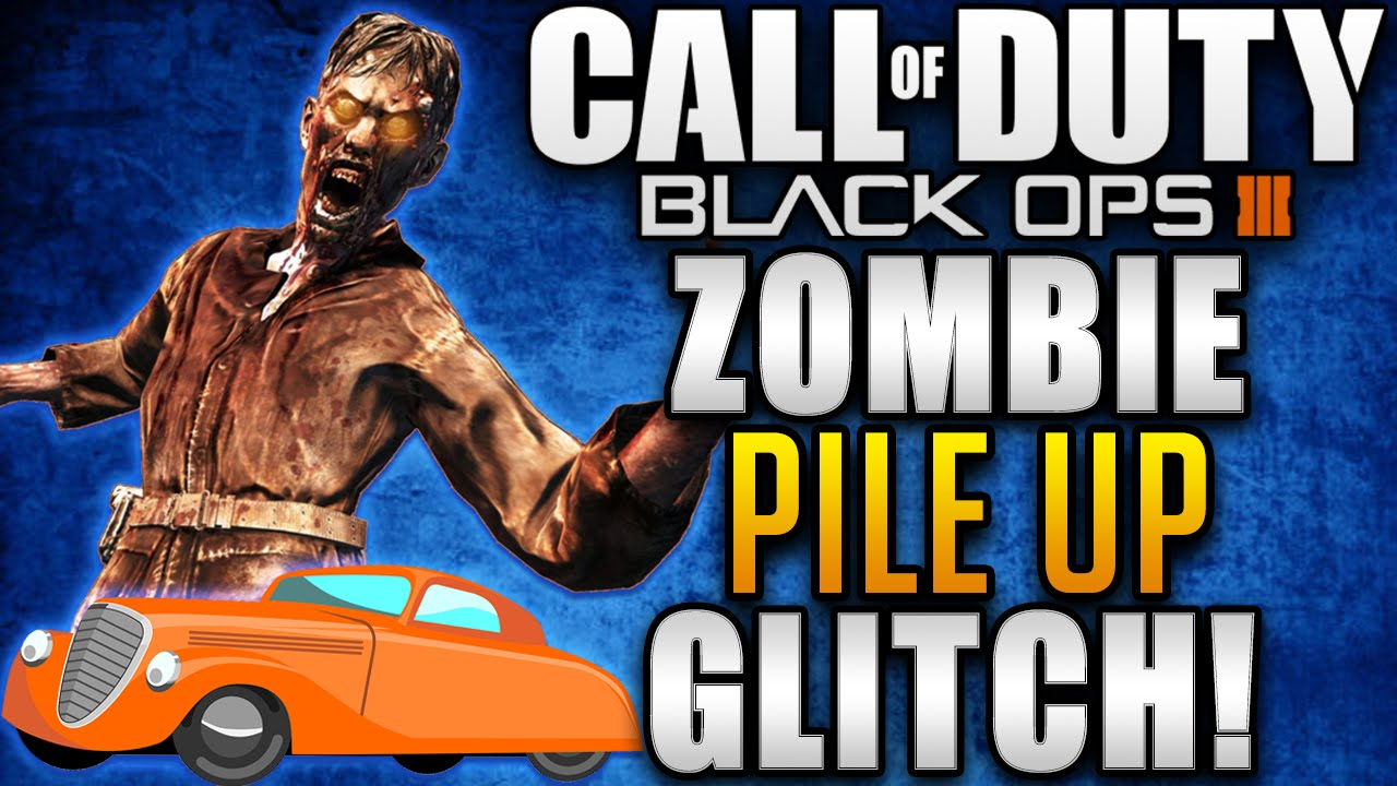 how to make a zombies map mod black ops 3