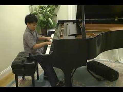 Étude Op. 10, No. 5 (Chopin) - Wikipedia
