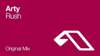 Play Rush (original mix)