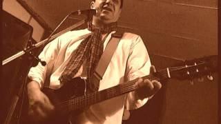 Apsolutno Romantično - Da sam ja neko (live, 2012)