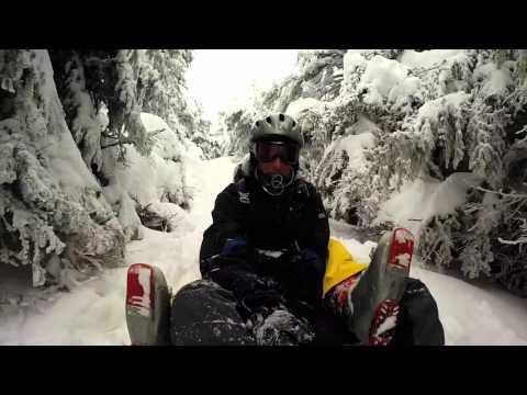 Vermont 2014
