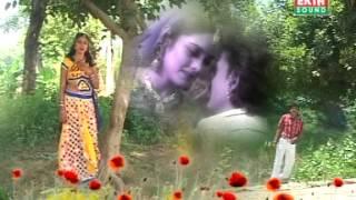 05 Nadi Kinare Nehdo | Rakesh Barot | Tejal Thakor | Gujarati thumbnail
