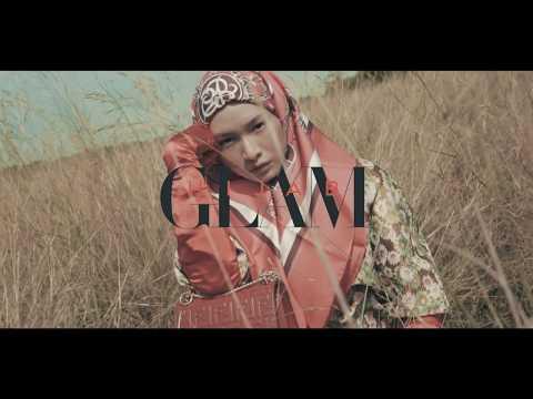 GLAM Malaysia | GLAM Hijab 2018 Spread Fesyen
