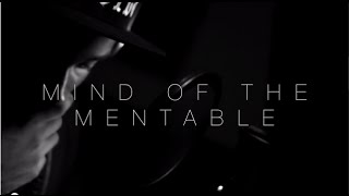 Brayell - Mind of the Mentable (Official Music Video)