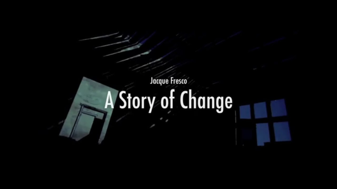 a story of change weber vs Over the past several decades, many environmental and social change efforts have come to reflect the centrality of shopping in our culture, suggesting change .