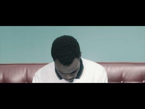 tender-heart-nona-official-video