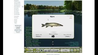 Трофейная рыбалка Ловля на спининг Выпуск № 3(, 2016-01-18T22:52:36.000Z)
