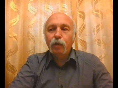 М В  Величко отвечает на вопросы читателей блога Ss69100