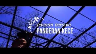 Bahran Belawa - Pangeran Kece (Official Video Clip) Ost.Ftv SCTV