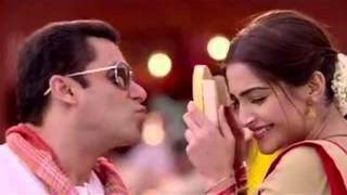 Aaj Unse Milna Hai Hume Karaoke(Audacity)
