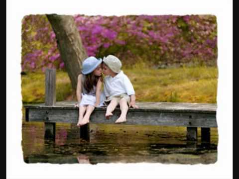 Alittle Love - Viết Cho Mùa Yêu Thương