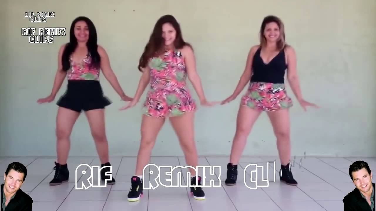 Download Chaabi 2016 HD   أروع وأخطر رقص