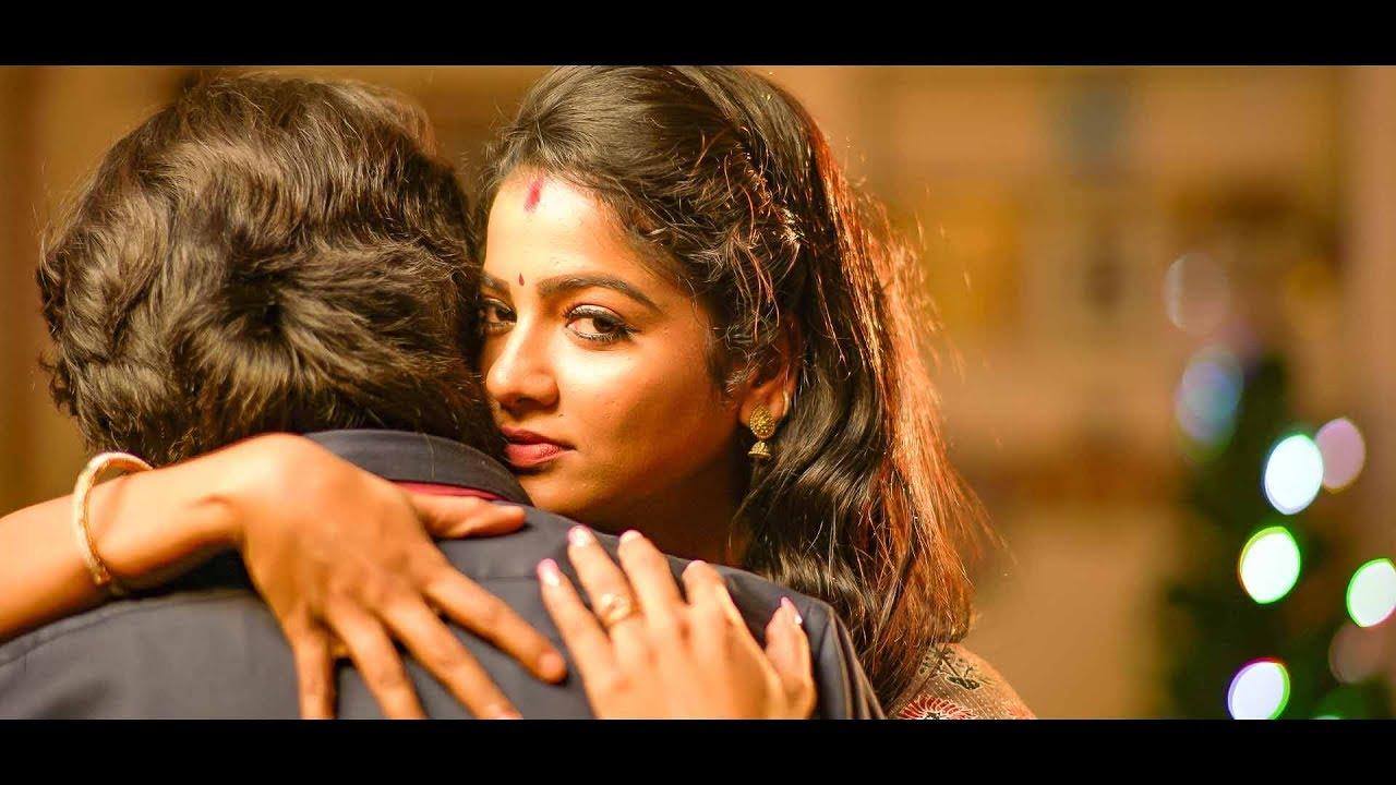 Download Kalla Kadhal (கள்ளக்காதல்) - Tamil Short Film | Karthick Marimuthu