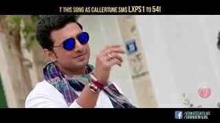 Hindi video gana Naina Re HD