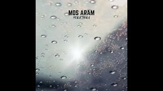 Mos Feat. Aram - Heru Heru