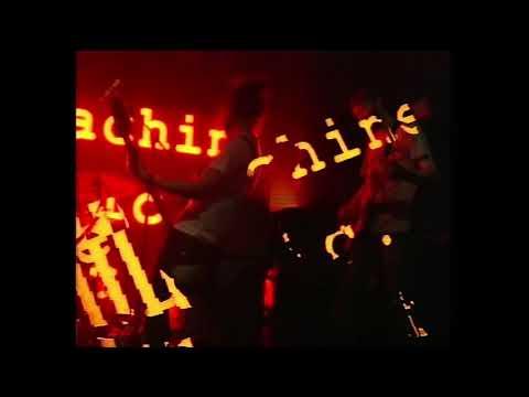 IMPATV 146 - GNOD LIVE AT ROCKET RECORDINGS 20 - FULL SET
